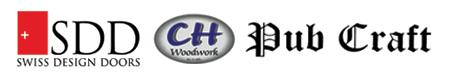 CH Woodwork