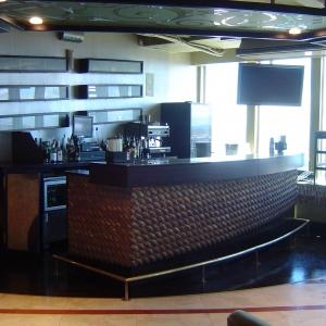Bar-Hemisphere-Club.JPG-nggid0210-ngg0dyn-300x300x100-00f0w010c011r110f110r010t010(2)