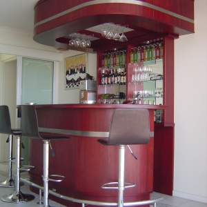 Bar-RIX-MAHOGANY-RED-STAINED.jpg-nggid017-ngg0dyn-300x300x100-00f0w010c011r110f110r010t010(2)