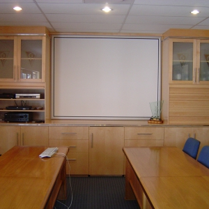 Conference-Room-Wall-Unit-in-Maple.JPG-nggid0249-ngg0dyn-300x300x100-00f0w010c011r110f110r010t010