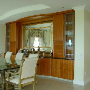 DINING-ROOM-CUPBOARD-IN-CHERRY.JPG-nggid0250-ngg0dyn-300x300x100-00f0w010c011r110f110r010t010