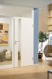 DOORS13.jpg-nggid0217-ngg0dyn-200x300x100-00f0w010c011r110f110r010t010