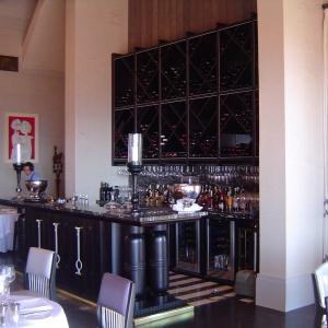 Delaire-Winery-Bar.jpg-nggid0244-ngg0dyn-300x300x100-00f0w010c011r110f110r010t010
