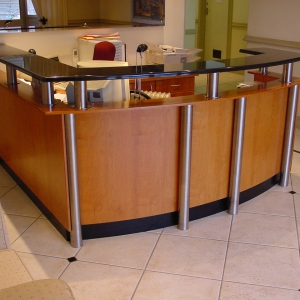 Reception-CHERRY-WITH-ST-STEEL-AND-GRANIT-TOP.JPG-nggid0235-ngg0dyn-300x300x100-00f0w010c011r110f110r010t010