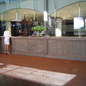 Reception-Delaire-Winery-Reception.jpg-nggid0236-ngg0dyn-300x300x100-00f0w010c011r110f110r010t010