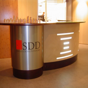 Swiss-Doors-Reception.JPG-nggid0238-ngg0dyn-300x300x100-00f0w010c011r110f110r010t010